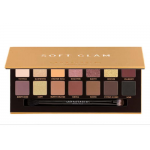 Anastasia Beverly Hills – Eyeshadow Palette – Soft Glam