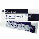 0001196_acretin-cream-005_600